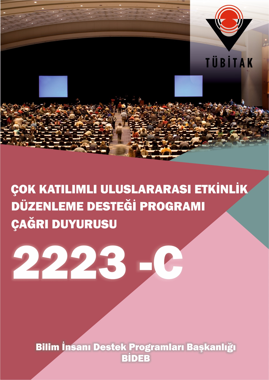 2223-C