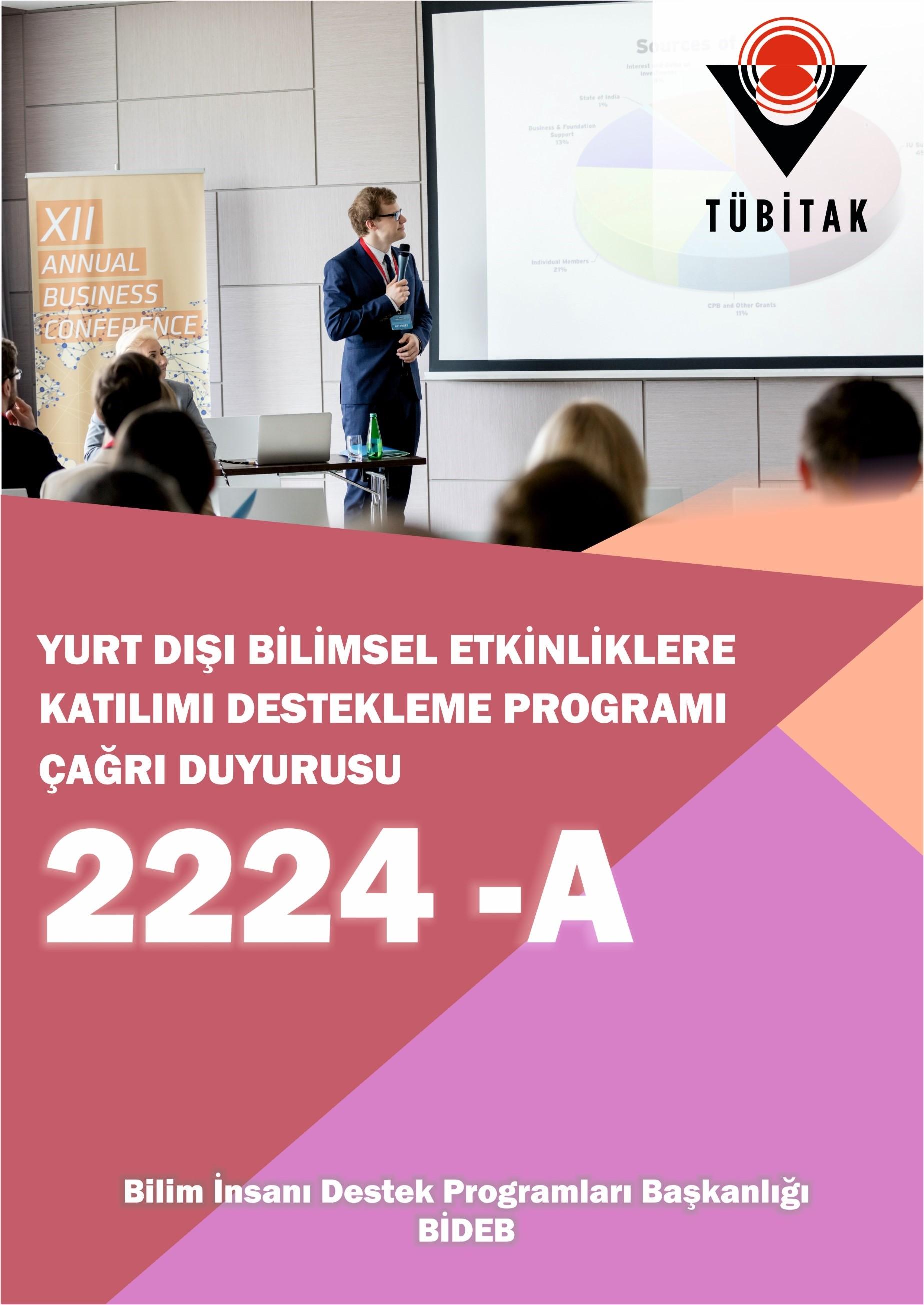 2224-A