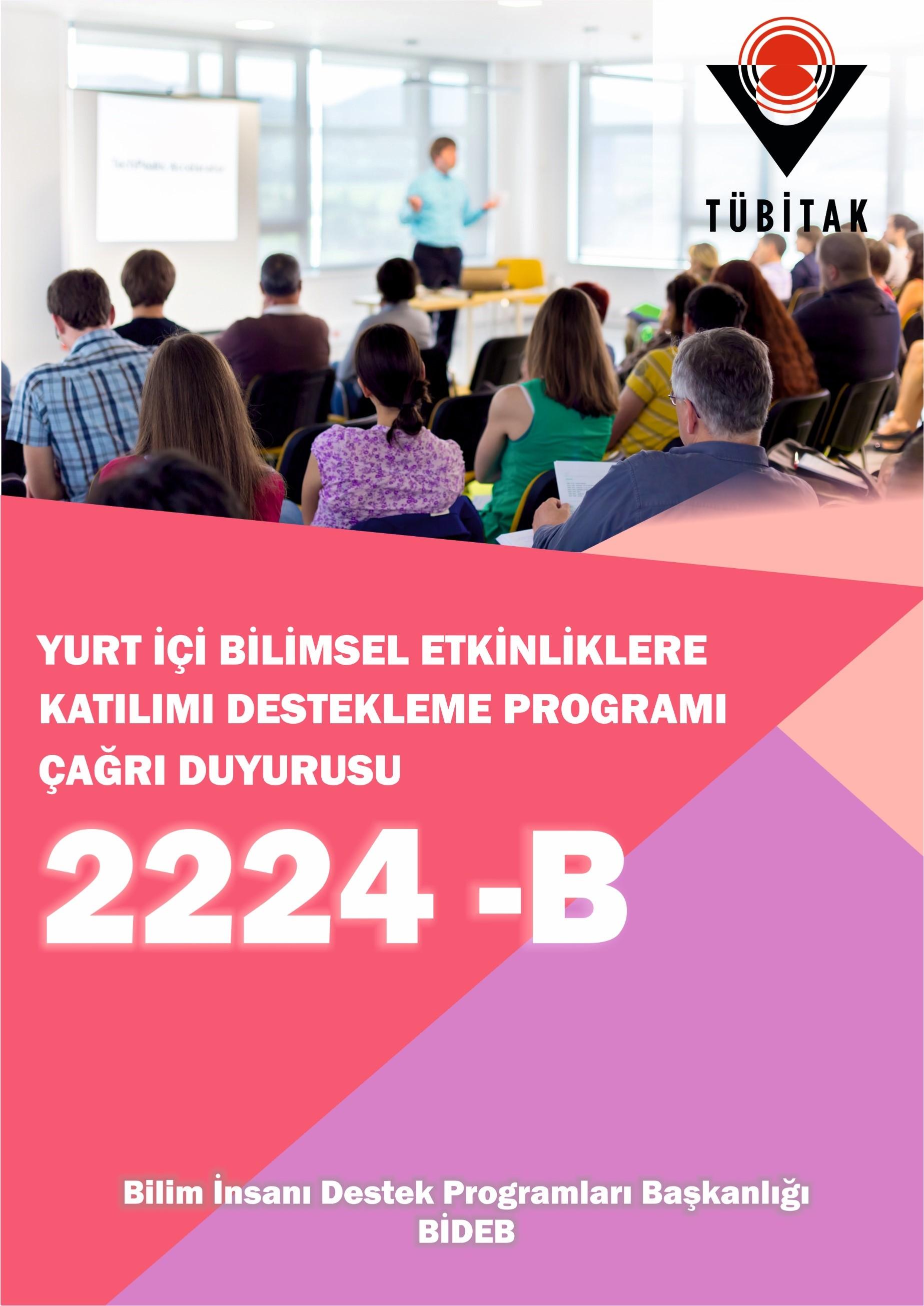 2224-B