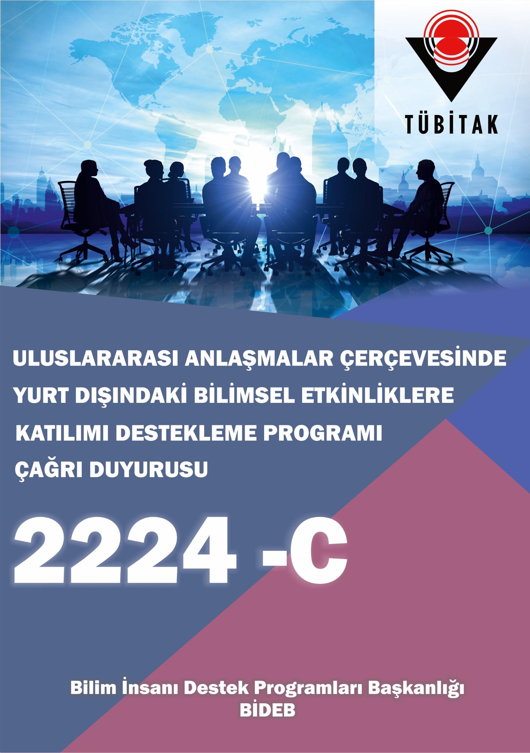 2224-C