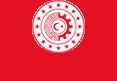 TC Sanayi ve Teknoloji Bakanlığı