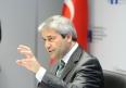 Türkiye'nin En Girişimci ve Yenilikçi Üniversiteleri