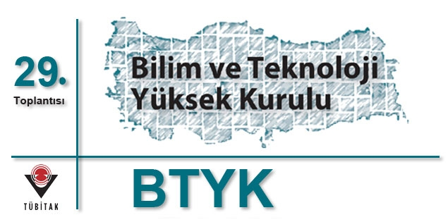 BTYK 29