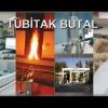 TÜBİTAK BUTAL Bursa Test ve Analiz Laboratuvarı Tanıtım Filmi (Türkçe)