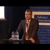 TÜBİTAK Başkanı Prof. Dr. Hasan Mandal'ın Açık Bilim Zirvesi 2018'deki Konuşması