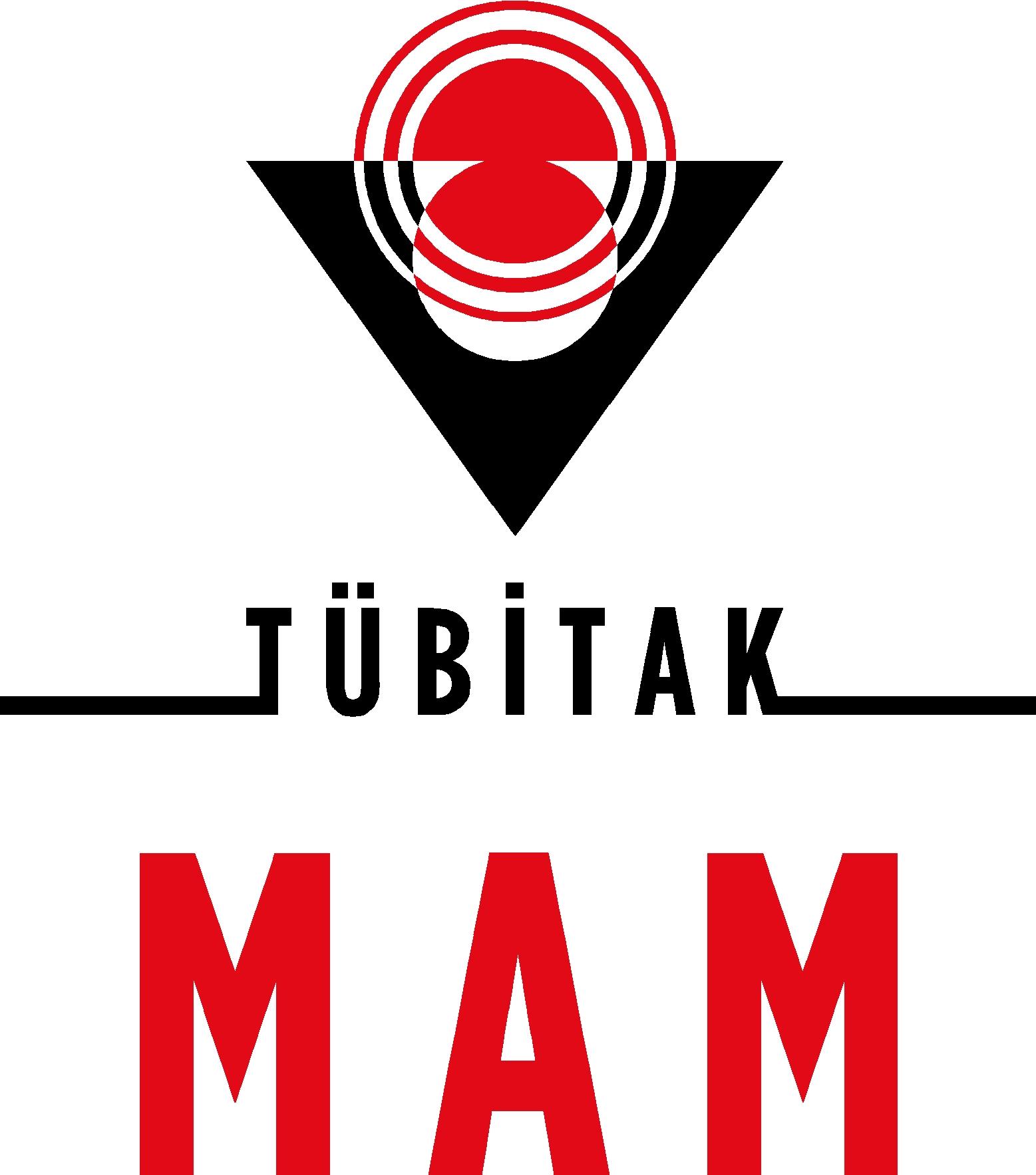 https://www.tubitak.gov.tr/sites/default/files/tubitak-mam-logo-jpg.jpg