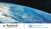 BM Japonya Nano-Uydu Teknolojileri Burs Programı