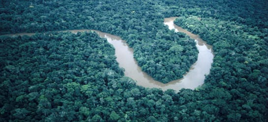 Nehrin adı